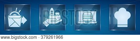 Set Online Ordering Noodles Delivery, Online Ordering And Delivery, Online Ordering Burger Delivery
