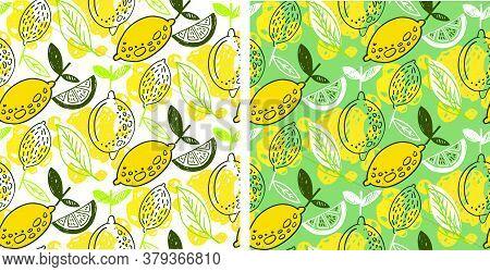 Lemony_aug2020_08.eps