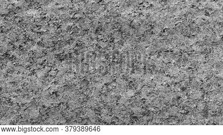 Granite Texture, Stone Slab, Granite Slabs In The Store