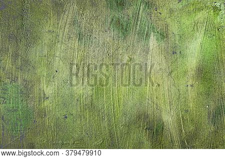 Beautiful Abstract Grunge Decorative Stucco Wall Background. Art Stylized Texture Banner. Vintage Pl
