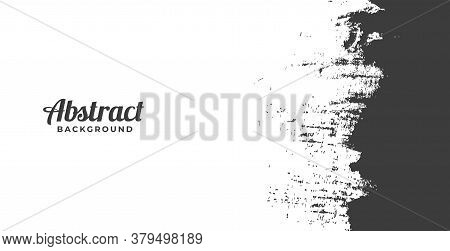 black and white background . black and white background design with grunge effect . black and white background templates. black and white \n background images , hd black and white background. abstract black and white background with grunge . vector illust