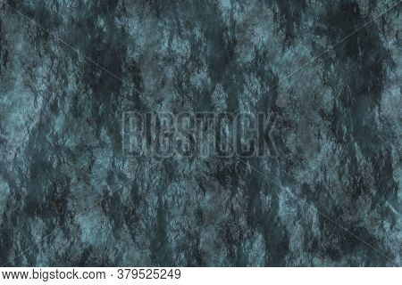 Design Moist Masonry Digitally Made Background Texture Illustration