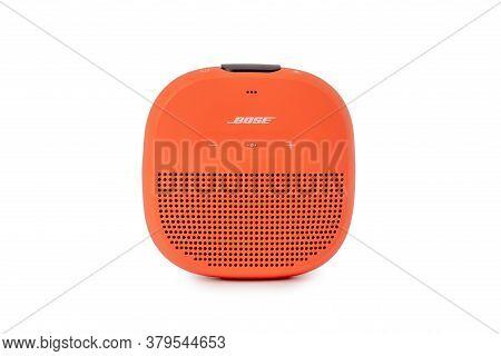 A Rest, Audio, Background, Beautiful Music, Best Bluetooth Speaker, Bluetooth, Bluetooth Headset, Bl