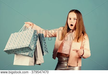 Shopping Is Best Therapy. Shopping Day Happiness. Buy Clothes. Fashionista Addicted Buyer. Fashion B