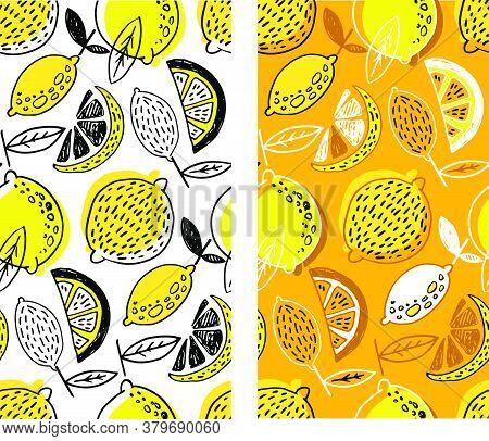 Lemony_pattern_art_02.eps