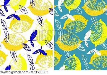 Lemony_pattern_art_01.eps