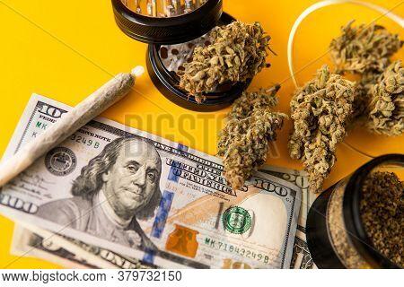 Cannabis Money Black Market. Cannabis In Economics. Sativa Thc Cbd. Money Weed. Joint Weed.