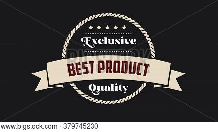 Exclusive Best Product Quality Illustration Use For Landing Page,website, Poster, Banner, Flyer, Bac