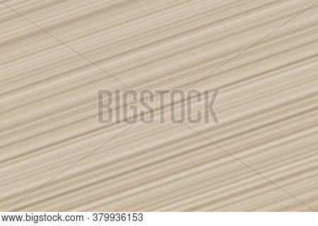 Design Orange Chaos Of Stripes Digital Graphics Background Or Texture Illustration