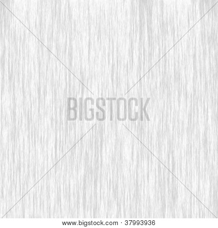 Grunge stip gray background