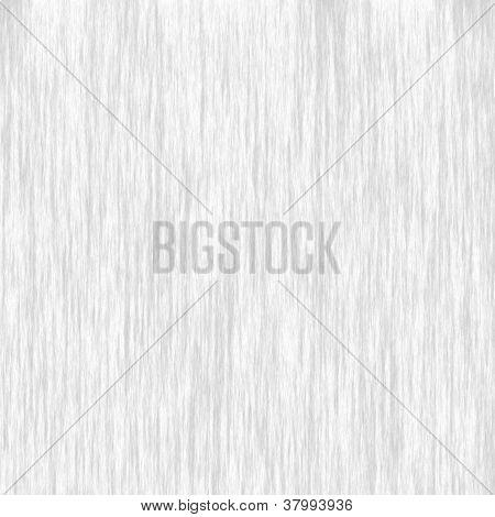 Grunge stip gray background