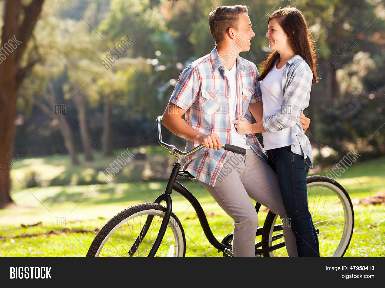 paso de los libres mature dating site Watch and download wbagavan hot porn wbagavan movie and download to phone.
