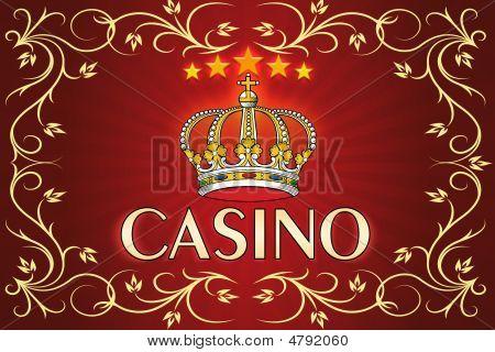 Casino___