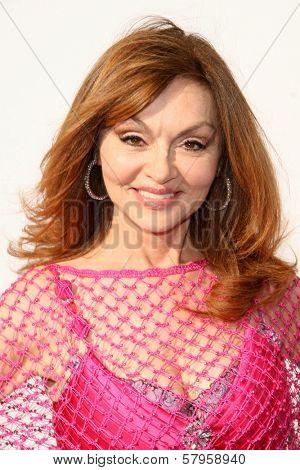 Judy Tenuta  at the