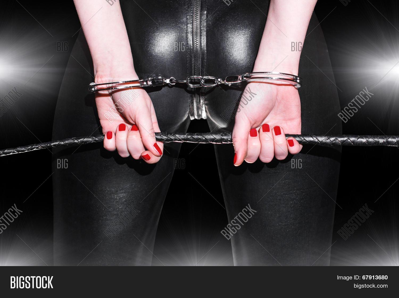 Фото пытки сексом, бдсм фото порно и секс - смотреть бесплатно на devahy 23 фотография