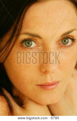 Julie Series 9632