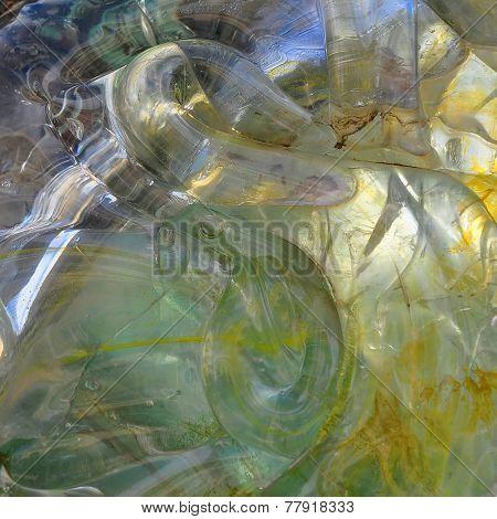 olivine