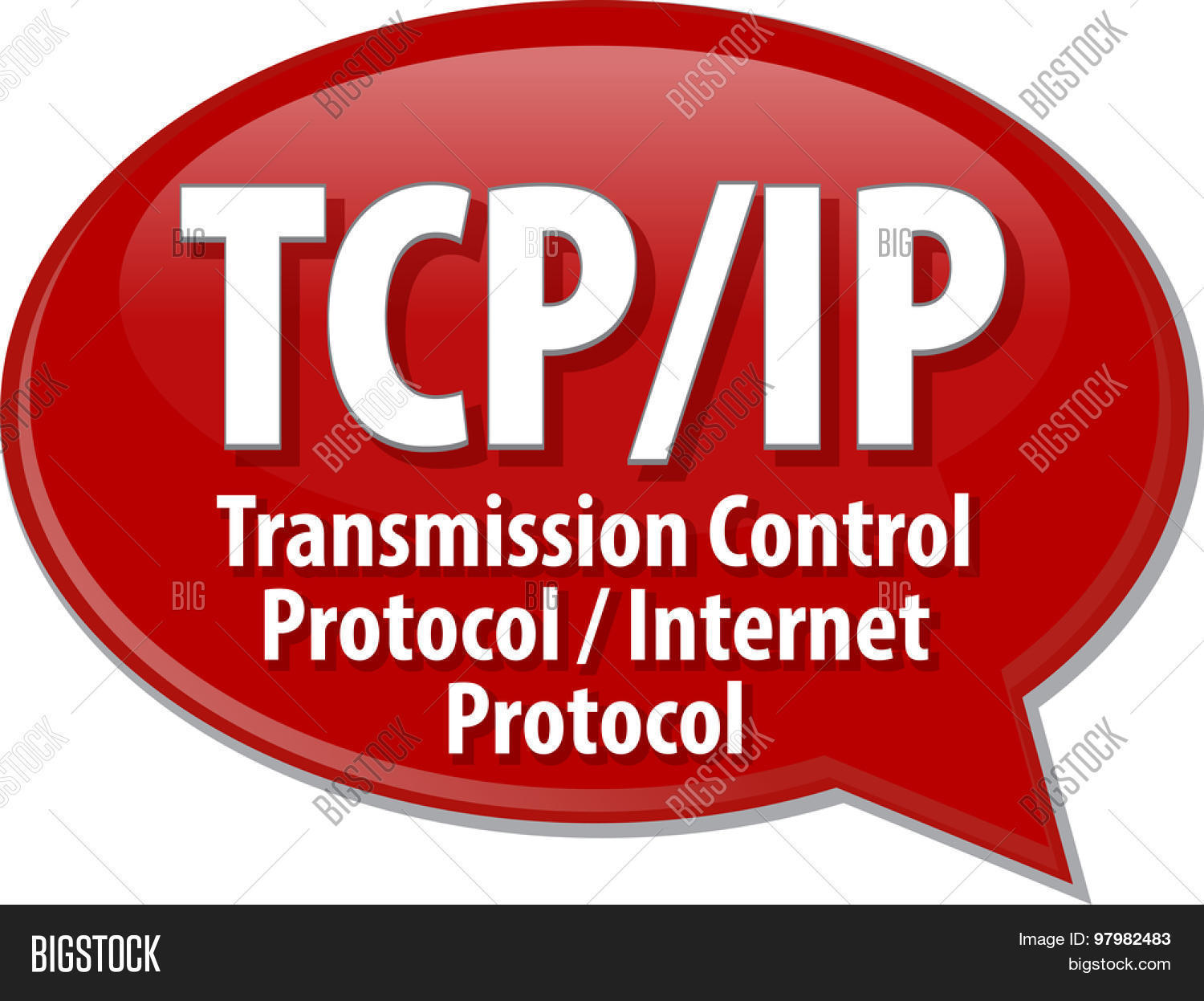 look at transmission control protocol information technology essay Port scanning is a technique used by hackers on the internet to access information from one's computer they look  (transmission control protocol)  technology .