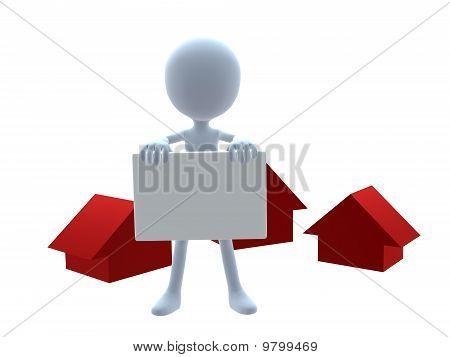 3D Real Estate Guy