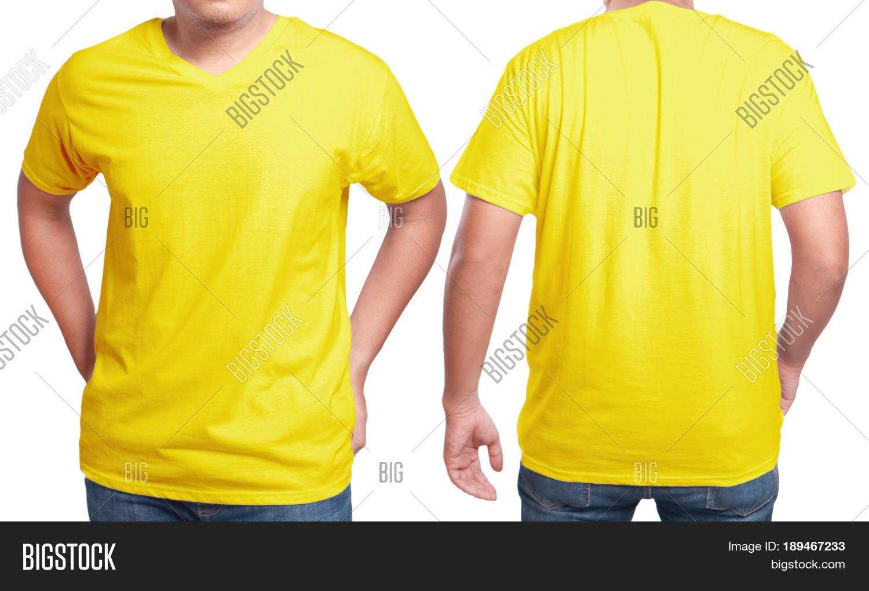 Plain Colored T Shirts For Men