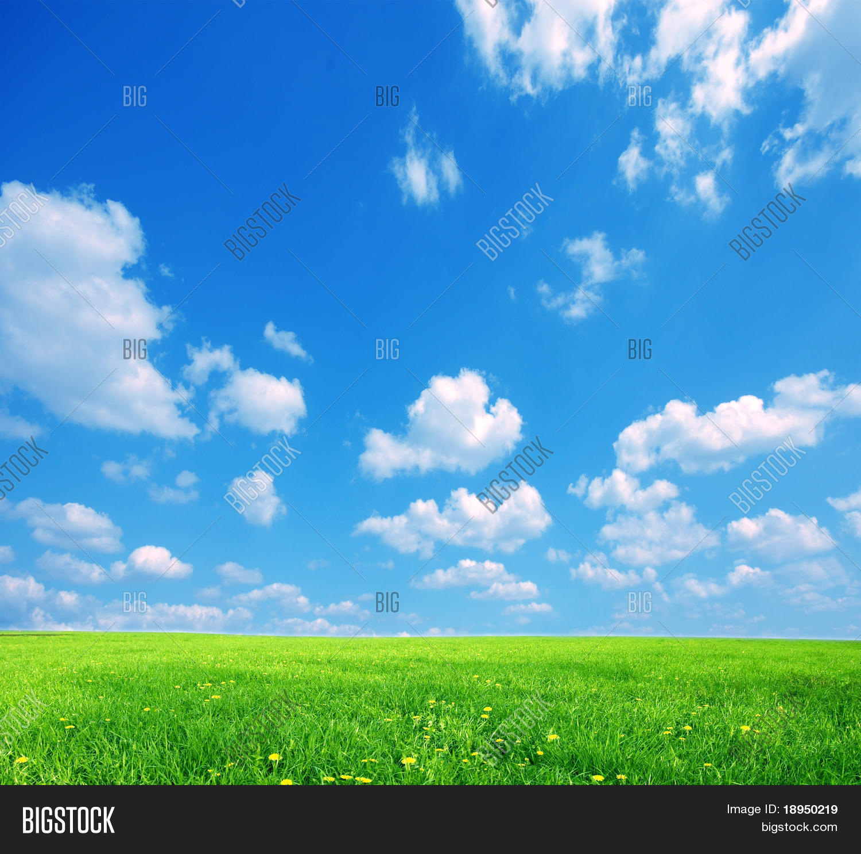 nature background. image & photo (free trial)   bigstock