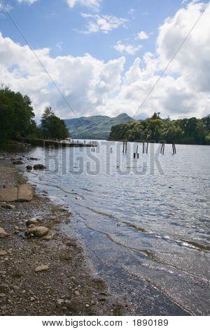 English Lake District