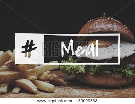 Food meal gourmet recipe eatery cuisine word