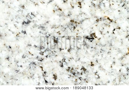 Granite natural stone texture (Natural pattern for backdrop or background, And can also be used create granite stone effect to architectural slab, floor and wall tiles)