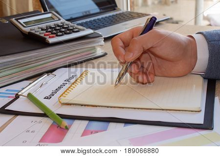 How to create a business plan. Opening a new business ideas. Business plan help