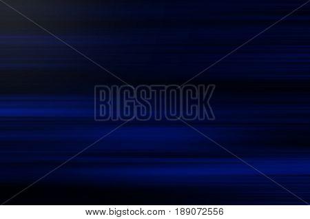 abstract dark background or blue design pattern of lines on faint vintage pattern of vintage grunge background texture on black
