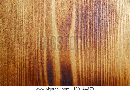 The Texture Of The Surface Of The Wood