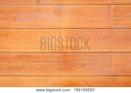 High Resolution Wood Texture Stock İmage Background