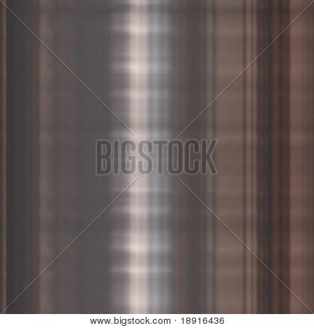 metallic brushed alu background, tiles seamless as a pattern