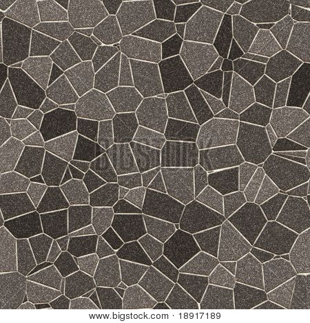 stone pavement, tiles seamless as a pattern