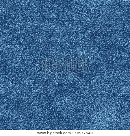 blue carpet background that tiles seamless in all directions
