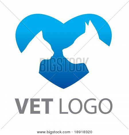 Template-mark-veterinary