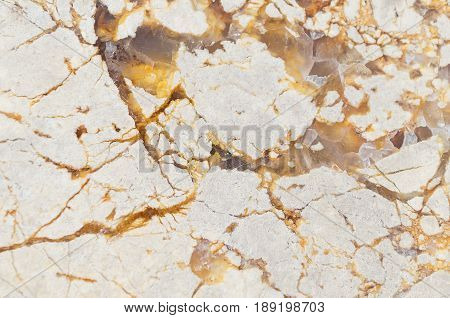 Granite texture (Natural pattern for backdrop or background, And can also be used create granite stone effect to architectural slab, floor and wall tiles)