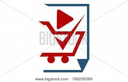 Shop Online Video Training Door Key Holekey Document