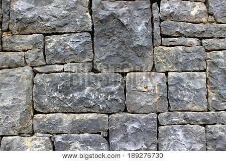 stonewall, stong, backdrop, concrete, conservation, wallpaper, structure, wall