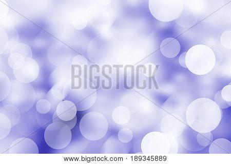 colorful blurred backgrounds / Dark purple background, christmas background, new year background