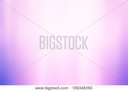 purple gradient background / beautiful purple color abstract background / empty room studio background