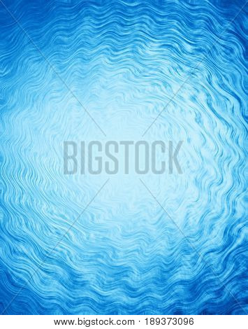 Colorful Background rotation abstract website blue pattern