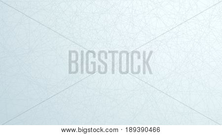 illustration of scratched surface of ice rink bright color