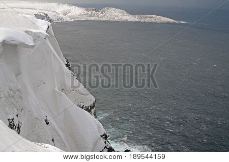 Northcape Norway