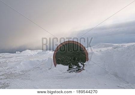 Northcape Norway