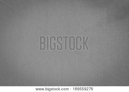 The camel wool fabric texture pattern.Background. . A photo