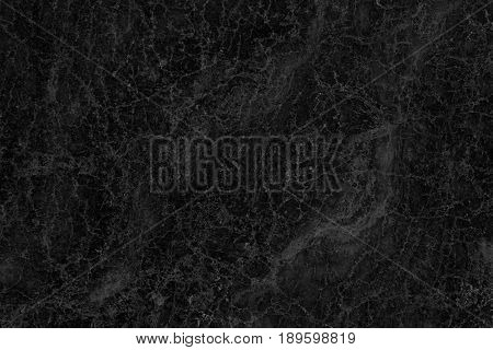 Black Marble Texture ( High Res.)