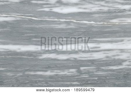 Gray marble texture background. (High Res)