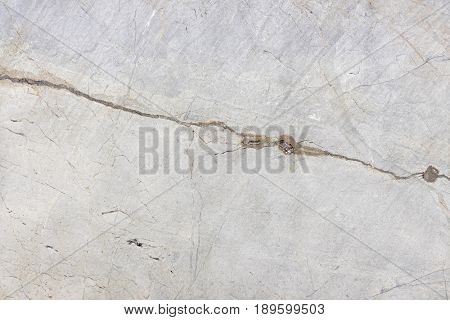 White marble texture background. (High Res)
