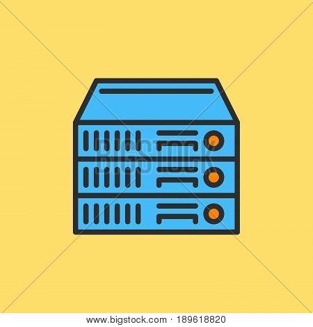 Hardware-c-25.eps